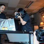 5 Tips Pencahayaan Natural untuk Food Photography Pemula