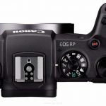 Review Canon RP Kamera Mirrorless Full Frame Ringan Dan Mungil