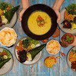 5 Tips Food Photography Menggunakan Kamera Ponsel