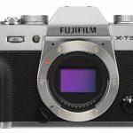 Review Fujifilm X-T30 Kamera Berbodi Ringan