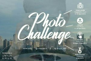 gbk photo challenge 2019