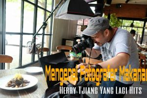 mengenal food photography herry tjiang