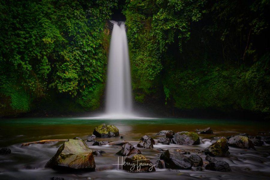 5 Tips Memotret Air Terjun Jsp Jakarta School Of Photography