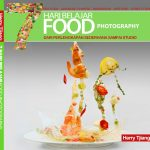 Buku Food Photography