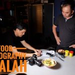 Food Photography Adalah