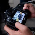 3 Alasan Memilih Kamera Canon