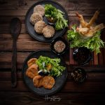 Pengertian Food Photography