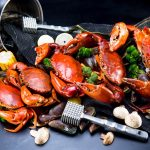 3 Alasan Pentingnya Food Photography