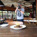 3 Tips Memilih Lensa Untuk Food Photograpy