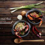 5 Tips Cara Memotret Makanan Yang Menarik