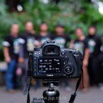 5 Cara Membuat Foto Bokeh Dengan Kamera Smartphone