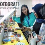 10 Tips fotografi menggunakan kamera Smartphone