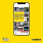 Lomba Video dan Foto Sahabat Lokal 2019