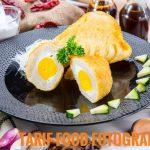 Tarif Food Fotografi