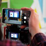 7 Tips Belajar Fotografi Smartphone