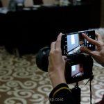 Belajar Fotografi HP