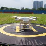 7 Tips Memilih Drone Untuk Pemetaan
