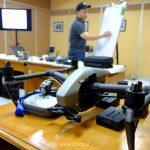 Pelatihan Drone Untuk Kementrian Sosial