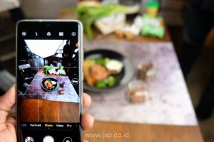 tips photography smartphone