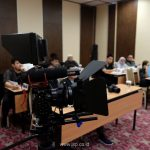 Belajar Video Editing yang mudah dan cepat