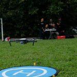 Cara Mengatasi Drone Terbang Miring