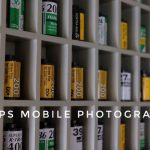 5 Tips Mobile Photography