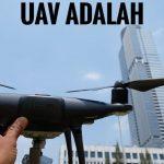 UAV Adalah