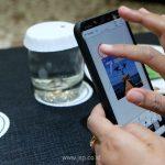 Workshop Belajar Editing Foto Dengan Smartphone