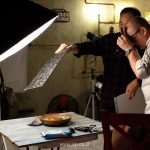 7 Tips Belajar Food Photography