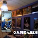 Cara Menghasilkan Uang Dengan Menjual Foto Smartphone