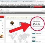 5 Aplikasi Jual Foto Terbaik Di Android Yang Hasilin Uang