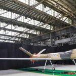 3 Kecanggihan Drone Elang Hitam – Drone Buatan Indonesia