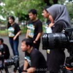 5 Cara Menghasilkan Uang Dari Fotografi