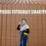 Komposisi Fotografi Smartphone