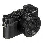 Review Panasonic Lumix LX 100 II – Kamera Saku Kelas Atas