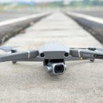 7 Hal Penting Sebelum Membeli Drone
