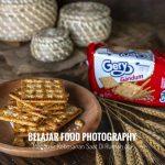 Belajar Food Photography Mengusir Kebosanan Saat Di Rumah Aja