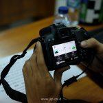 Kursus Dasar Fotografi Online