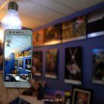 Belajar Smartphone Fotografi Di Rumah