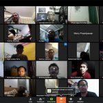 5 Aplikasi Online Selama Pandemi Covid 19