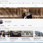 Belajar Membuat Konten Yang Menarik Di Youtube