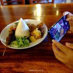 5 Trik Fotografi Smartphone Buat Yang Hobby Jepret (Motret)