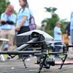 Drone Perkebunan Dan Pertanian – Jasa Kursus Pemetaan