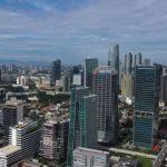 Kondisi Jakarta Di Tengah Pandemi Covid 19