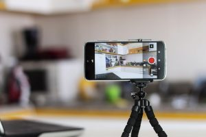 5 tips belajar smartphone videografi