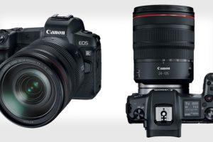 7 jenis kamera fungsi, ciri-ciri, kegunaan dan kelebihannya