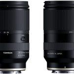 Review Lensa Tamron 28-200mm F2,8-5,6 Untuk Sony A7