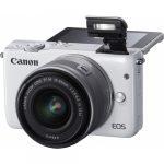7 Jenis Kamera Mirrorless Terbaik Untuk Pemula