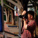 Panduan Pembelajaran Online Kelas Fotografi Tahun Ajaran Baru