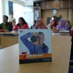 Workshop Fotografi Online